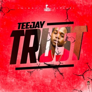 teejay_-_trust_-_[raw]_front_cover