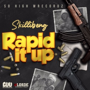 skillibeng_-_rapid_it_up_front_cover