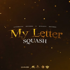 squash_-_my_letter_front_cover