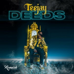 teejay_-_deeds_-_[raw]_front_cover
